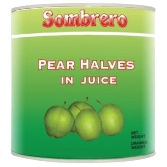 1800g-pears-juice