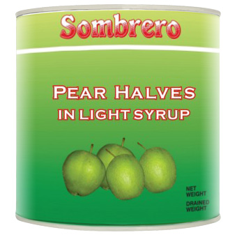 1800g-pears-syrup-2