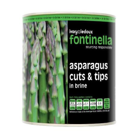 3000g-asparagus