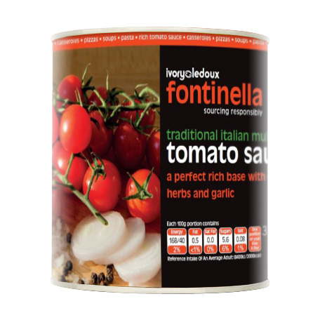 3000g-tomatoes