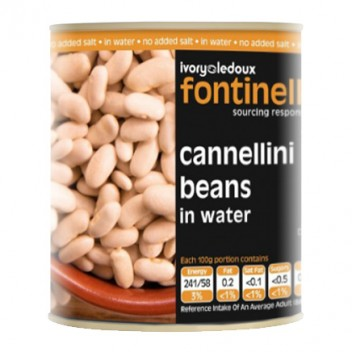 800g-cannelini