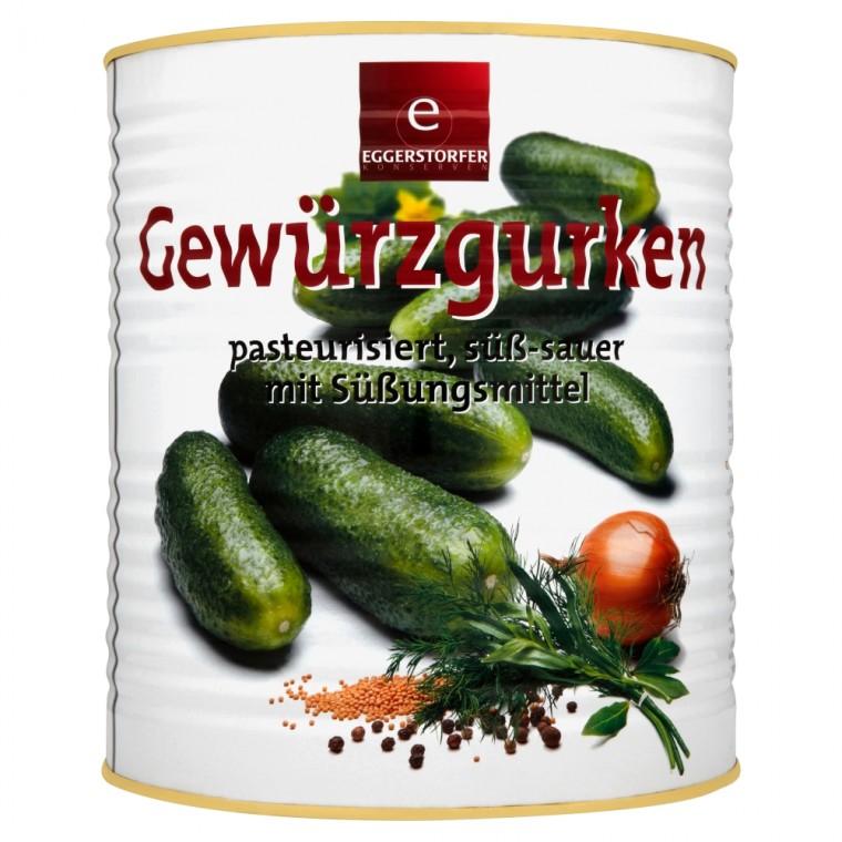 GHERKN