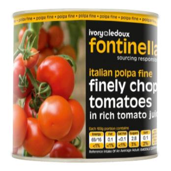 fine-tomatoes