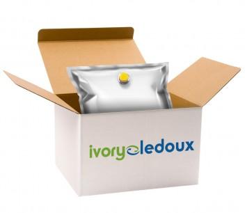 pouch-box_04