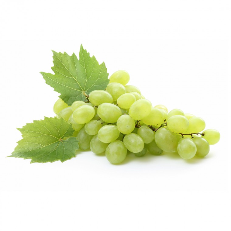 white-grape